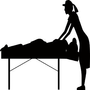 remedial massage glen waverley